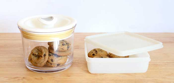 kurabiye-saklama