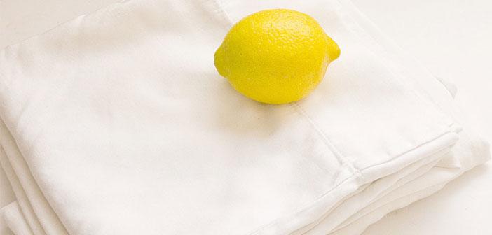 limon-ile-camasir-beyazlatma