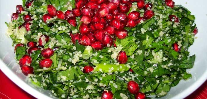 narli-ispanak-salatasi