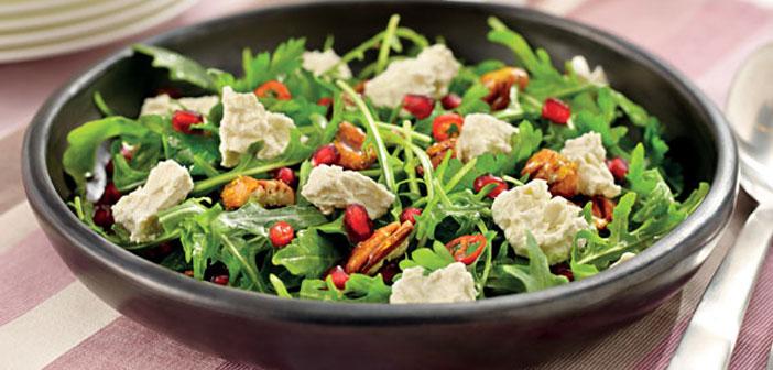 narli-roka-salatasi