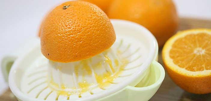 portakal-sikma