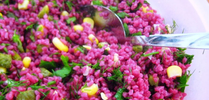 salgamli-bulgur-salatasi