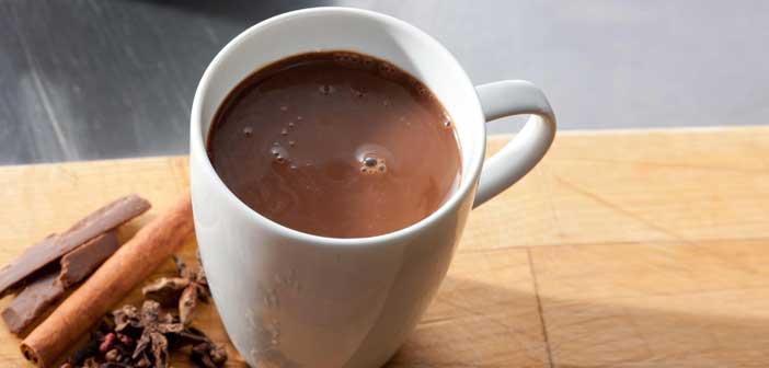 sicak-cikolata