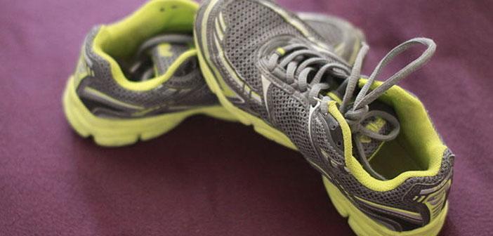 spor-ayakkabi-temizligi