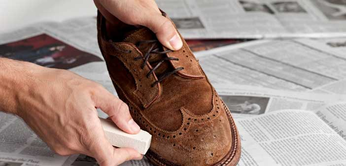 suet-ayakkabi-temizlee