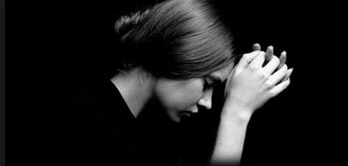 depresyona-iyi-gelen