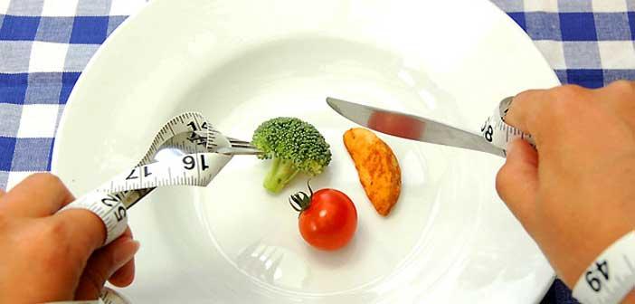 diet-yalanlari