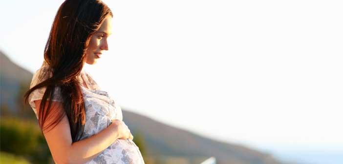 hamilelikle-yenmesi-gerekenler