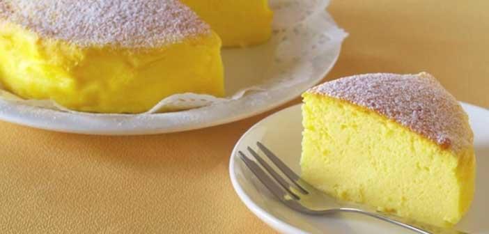 pratik-cheesecake