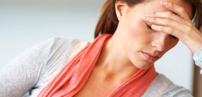stres-vucudu-nasil-etkiler