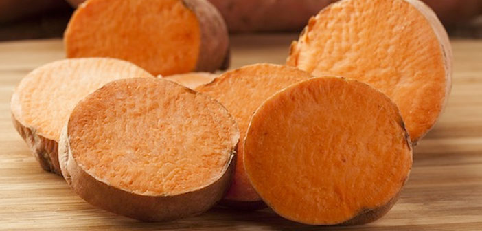 tatli-patate