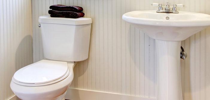banyo-temizleyici