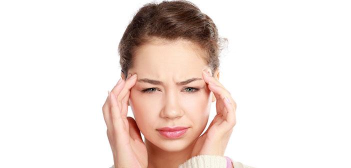 migren-agrisina-yardimci