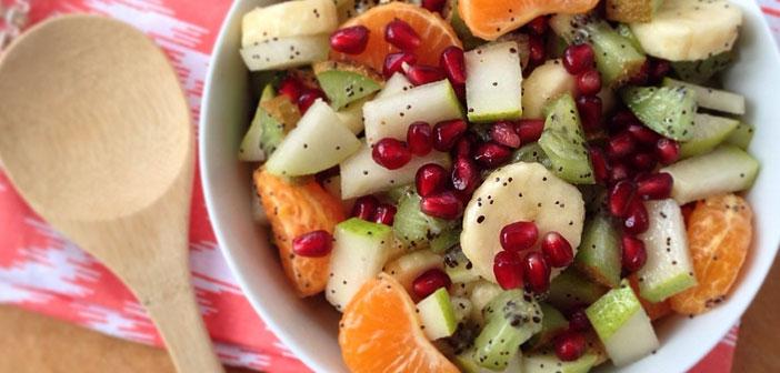 rengarenk-meyve-salatasi