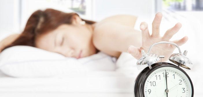 sabah-kolay-uyanmak-icin