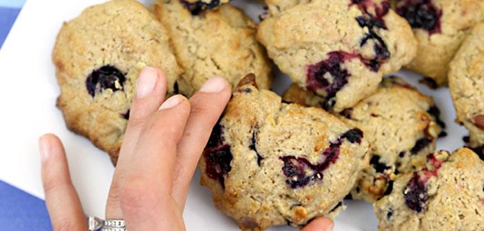 yaban-mersini-bademli-kurabiye
