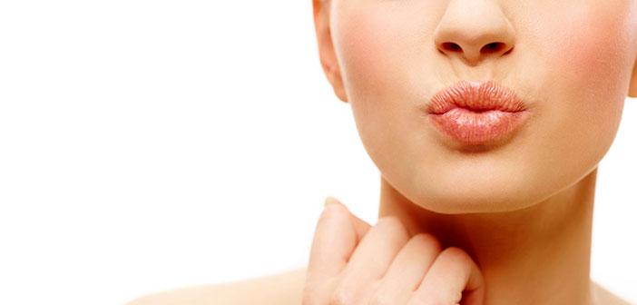 dudak-bakimi