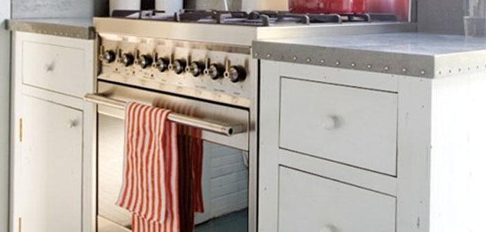 Isı Yayan Fırınlarda Pişirme İpuçları