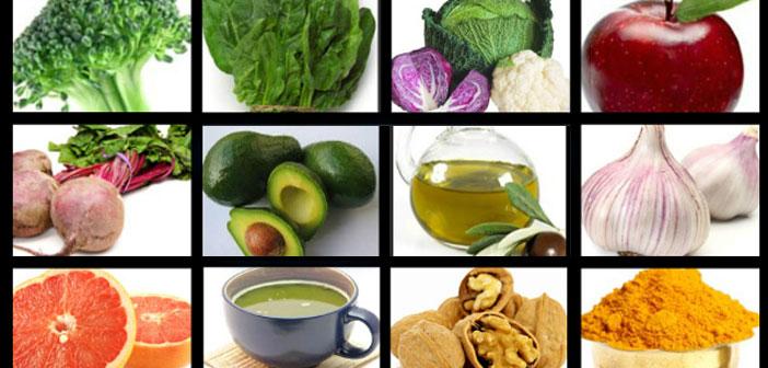 karacigere-iyi-gelen-yiyecekler