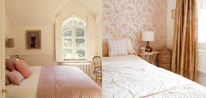 kucuk-yatak-odalarini-buyuk-gosterme