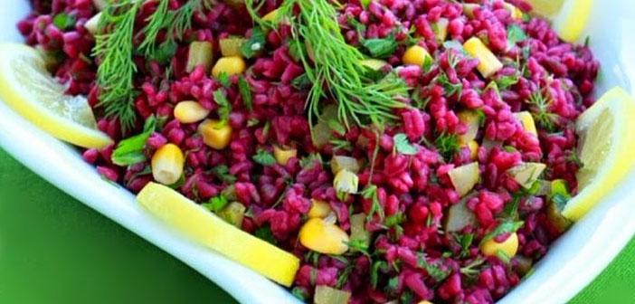 mor-renkli-salata