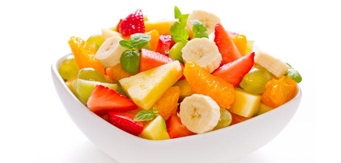 mukemmel-meyve-salatasi-icin-10-ipucu