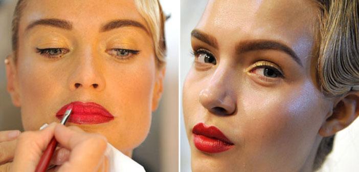 ombre-lipstick