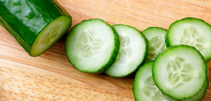 salataligin-faydalari