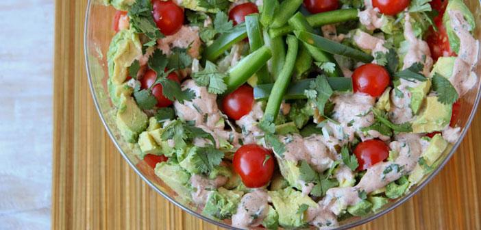 salatanin-puf-noktalari