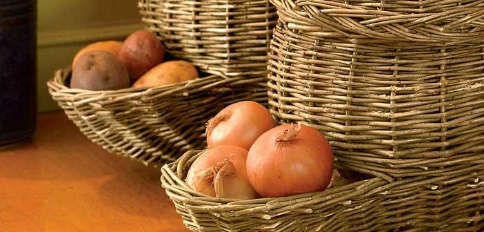 sogan-patates-saklama