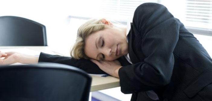 yorgunluk-ve-halsizlik