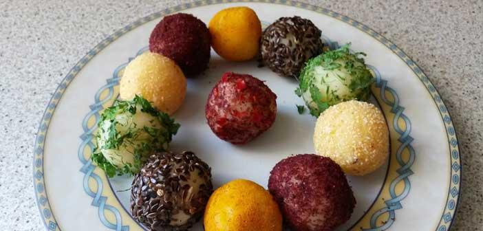 renkli-patates-toplari