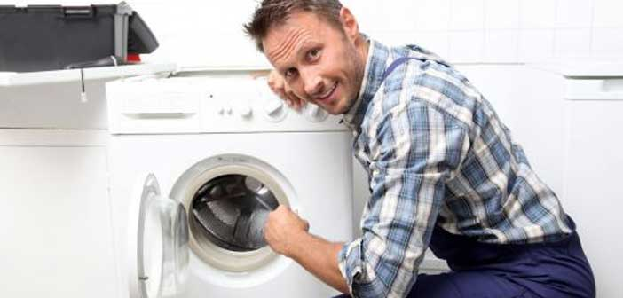 çamaşır-makinesi-tamir