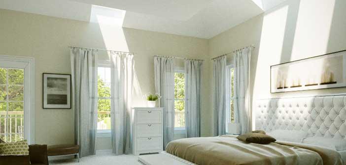 Evinizin-daha-aydınlık-görünmesi-için-püf-noktalar