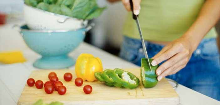 salata-yapmanın-püf-noktaları