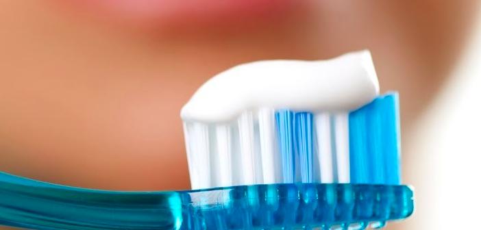 Dişlerde Plak ve Tartarları Önleminin 13 Yöntemi