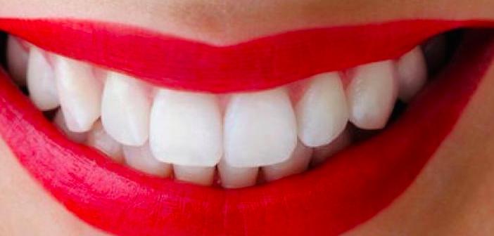 Diş Temizleme Tozu Nasıl Yapılır?