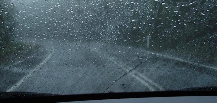 Arabanızın Camları Sürekli Buğulanıyorsa