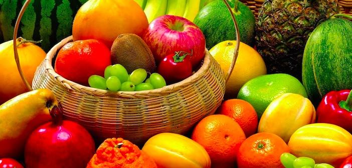 kas-yapan-meyveler