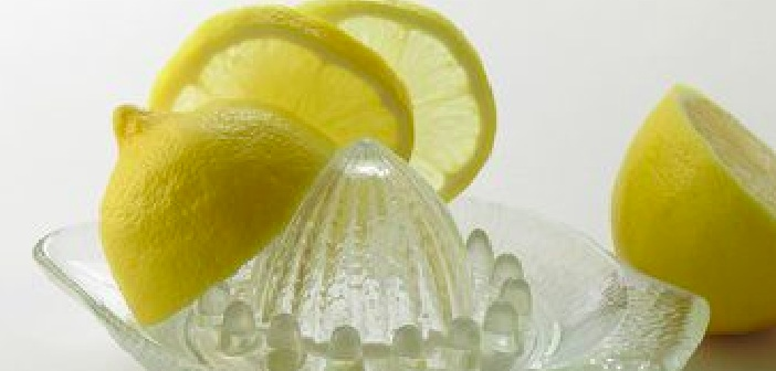 limon-suyu-gozler