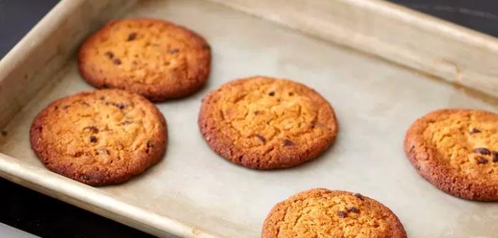 yanik-kurabiye