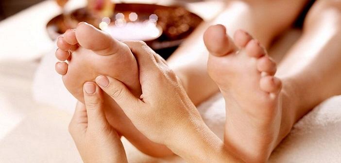 Huzursuz Bacak Sendromu İçin En İyi Ev İlaçları