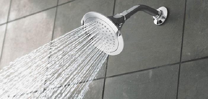 Asla Duşta Bulundurmamanız Gereken 5 Şey