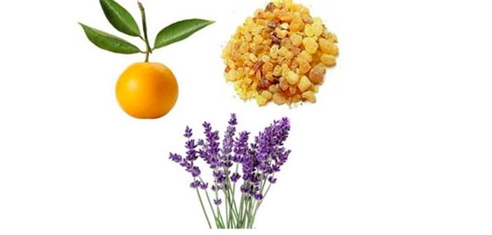 Bitki Yağlarını Hangi İlaçlar Yerine Kullanabilirsiniz?