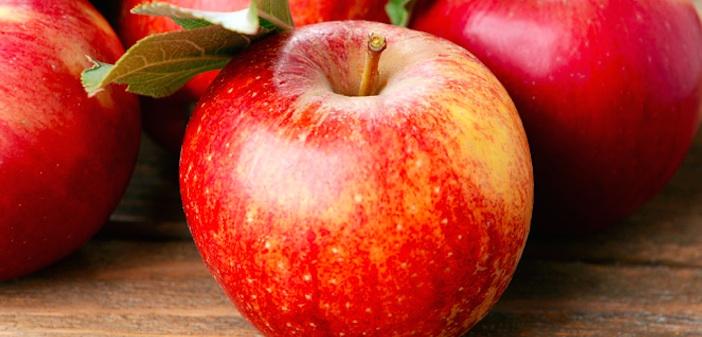 Elmayı Mutfakta Farklı Kullanmanın Yolları