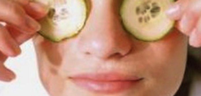 Göz Altındaki Torbalar