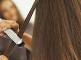 Kuru Saç Uçları Nasıl Onarılır?