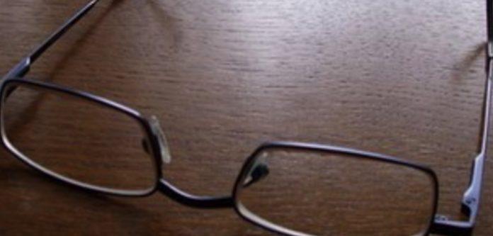 plastik gözlük camları nasıl parlatılır