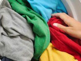 Çamaşırlarınız Neden Kötü Kokuyor?