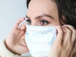 Koronavirüs Kapmış Olabileceğiniz 6 İşaret